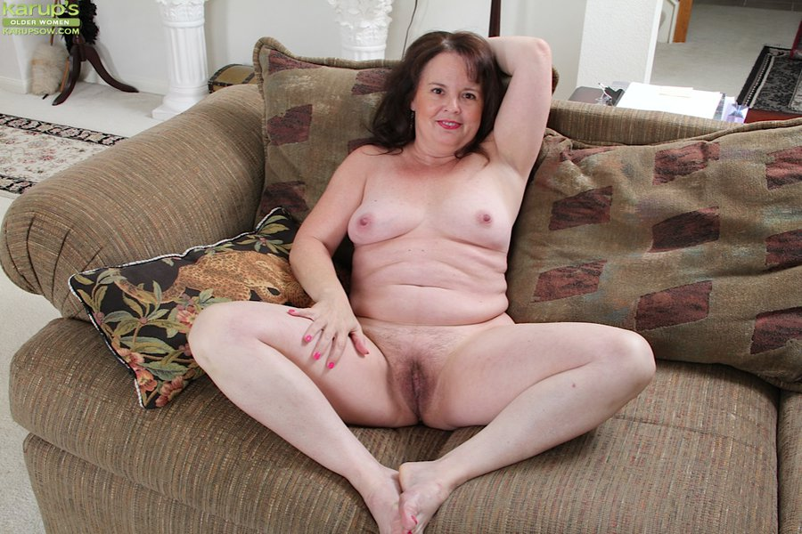 huge masive fat vagina naked